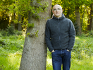 Composer and Sound Designer Pascal Wyse Joins Air-Edel Roster