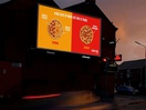 Apache Pizza's Nostalgic Trip Down Memory Lane Gets Tongues Wagging for its 25th Anniversary