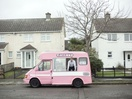Ice Cream Doc '99 Problems' to Premiere at Dublin International Film Festival