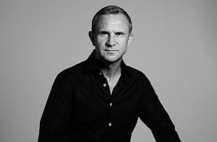 Publicis One Announces Global and Regional Leadership