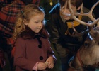 Cosy Family Scenes Warm the Heart in Morrisons' Christmas Ads