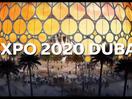 Expo 2020 Teams with Informa to Host at Dubai Exhibition Centre