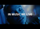 SONY 'Live Sound' - PULSE Los Angeles directed by Young Replicant