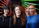 FCB Inferno Ramps up Communications, Influencer Marketing and Innovation