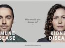 How BWM Dentsu Tackled the Moral Dilemma of Charity Donations in a Powerful Campaign