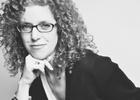 Fredda Hurwitz Joins Music Dealers' Board of Directors