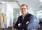 MSL Czech Republic Appoints Radek Vitek as Head of Brand Reputation