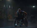 Paralympian Ryley Batt Reaches 'Breaking Point' in Toyota Australia's Latest Campaign