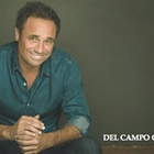 Pablo Del Campo Returns to Ad Industry with Del Campo Global