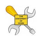 The SOW: Can you write an effective Statement of Work?