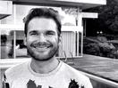 Director Johan Stahl Joins Holiday Films