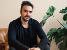 João Paz Named Head of Design at MullenLowe New York