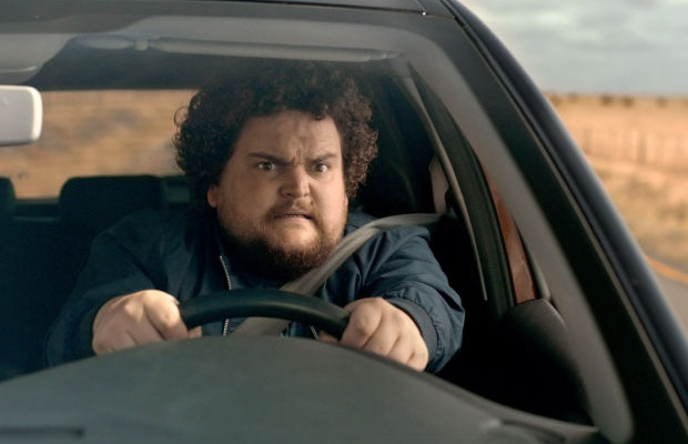 Trouble Occurs When You Don't Care for Your Car in Comedic Renault Spot