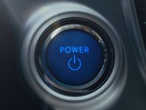 Saatchi & Saatchi Reveals the 'Real Power' Behind the 2019 Toyota Mirai