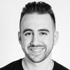 Grand Central Recording Studios Promotes Aaron Taffel to Senior Sound Designer