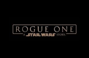LucasFilm Joins Forces With Four Major Brands to Support 'Rogue One: A Star Wars Story'