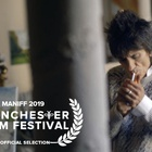 Ronnie Wood Film Set to Premiere at Manchester International Film Festival