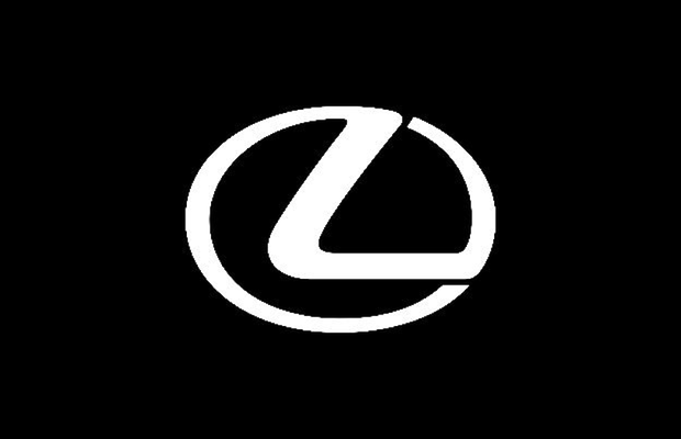 Lexus Appoints Wunderman Thompson and The&Partnership to Oversee UK CRM