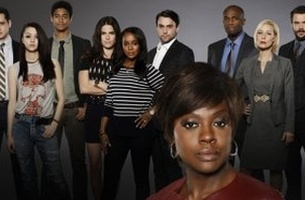Focus Music Scares the Life Out of You for 'How to Get Away with Murder' Season Finale