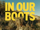 The U.S. Army's Virtual Reality Campaign Helps Prospects Get #InOurBoots