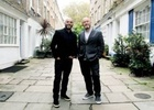 Doner Enlists Experienced Executive Team to Lead Growing London Agency