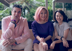 BBH China Appoints Kelly Pon as their First Female CCO