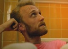 Philips' Latest Film Shaves Away Outdated Perceptions of Masculinity