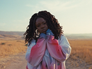 NAO Drops Escapist Promo for 'Make It Out Alive' Directed by Joe Nankin