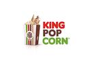 Burger King Peru's Popcorn Meal Box Hacks Peruvian Law