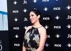 Francesca Canepa's 'Aya' Wins Best Iberoamerican Short Film at Guadalajara International Film Festival