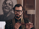 Stanton Optical Campaign Takes on The Absurdity of Designer Eyewear