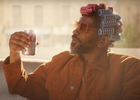 Droga5, Autumn De Wilde and Diet Coke Celebrate Unapologetic Authenticity and Confidence