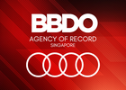 BBDO Singapore Named Agency of Record for Audi Singapore