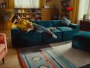 Swyft Home Unlocks Beautiful Living in Statement Spot