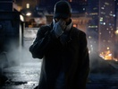 Cutwater SF Hacks Chicago for Watch Dogs Launch Trailer