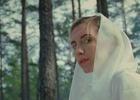 Lykke Li Bares All in Third Episode of WeTransfer's Work in Progress Series