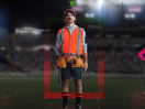 DDB Aotearoa and Steinlager Give Regular Kiwis the Opportunity to be (Virtual) Sport Stars