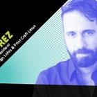 Ali Rez to Lead Design Lotus & Print Craft Lotus Jury at Adfest 2019