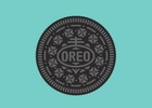 'Brownie Batter' Batters the Opposition to Become a New Oreo Flavour