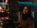 London Screen Academy's Short Film Captures Filmmakers of Tomorrow