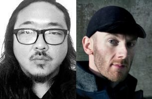 Pulse Films Expands Branded Entertainment Team with Eric Tu & Stephen Whelan