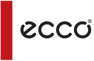 Ogilvy PR Shanghai Wins Ecco Account
