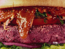 Byron Burgers Welcomes All Diners with New Campaign