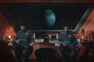 Your Shot: Wu-Tang Clan's Impossible Space Mission with White Castle