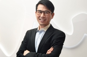 O&M Promotes Anthony Wong to Worldwide Effectiveness Director