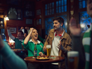 Heineken Ireland's the Perfect Match for the Rugby Champions Cup