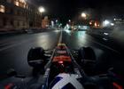 Red Bull | F1 Belfast