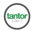 Tantor Films