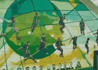 MullenLowe Brazil and Coral Paints' Touching Tribute to the Chapecoense Football Team