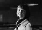 Director Rose Hendry Joins HLA